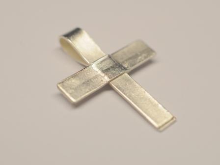 Kreuzanhänger  Einzigartige Kreuze   Kreuzanhänger zur Kommunion, Taufe oder ...